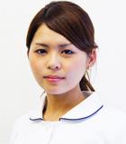 藤川 菊美