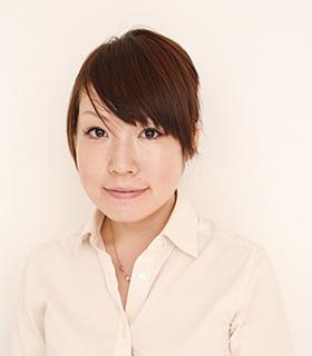 花田 明希子