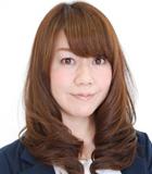 九万田 かおり