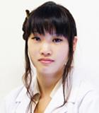 松本 美子
