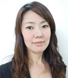 上野 桜子