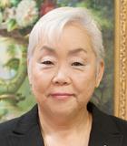 ヤマグチ 江美子