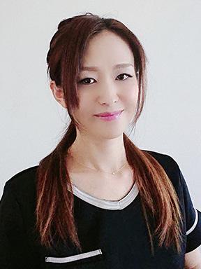 阪井 あゆみ 熊谷