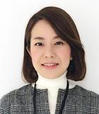 大村美容ファッション専門学校 秋吉 和佳子