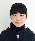 大村美容ファッション専門学校 川口 せい子