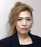 IBW美容専門学校 三木 香子