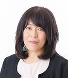 ビーキュービック美容学校 長谷川 尚美