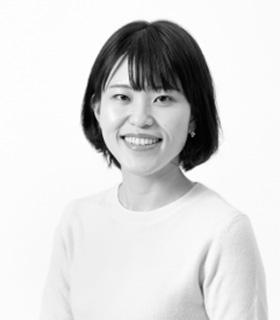 足利デザインビューティ専門学校 山口 真里奈