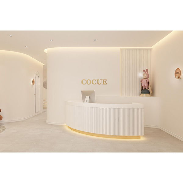 COCUE Beauty Center