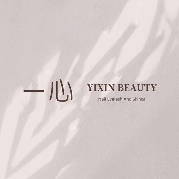 YIXIN BEAUTY