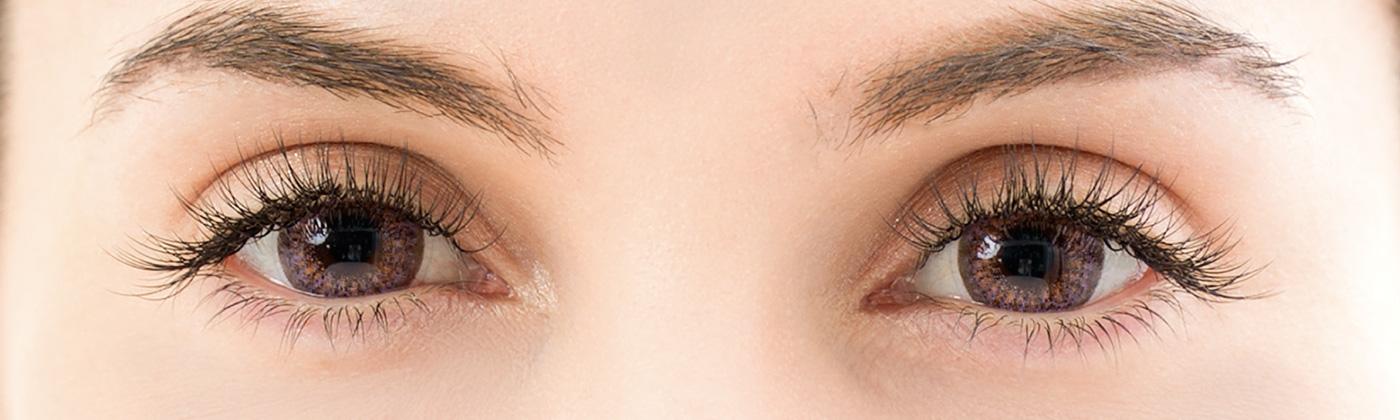 eyeline extension