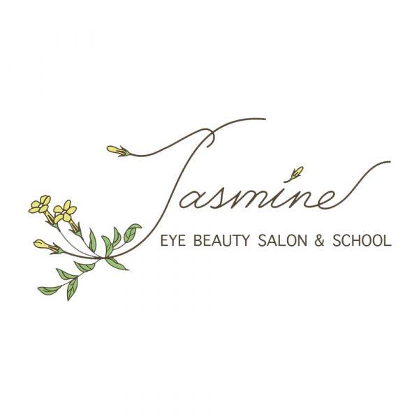 eye beauty salon & school Jasmine