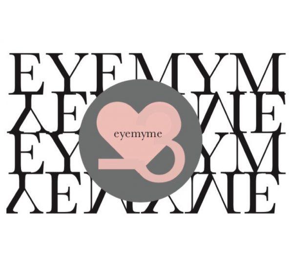 eyemyme