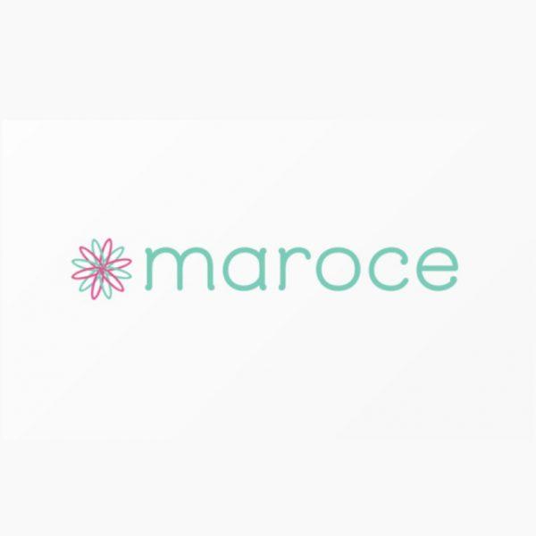 maroce