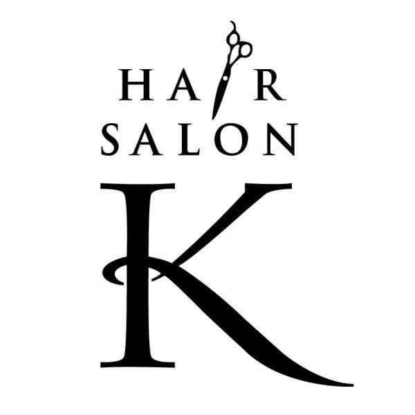 HairSalon K