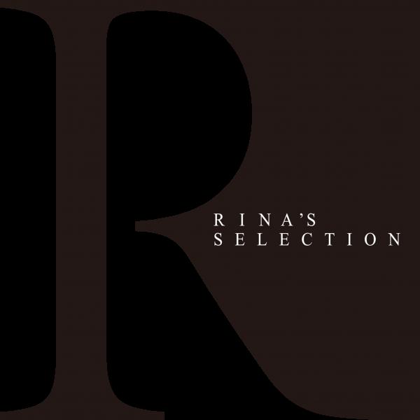 トータルビューティーラウンジ Rina's Selection