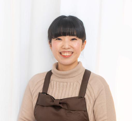 小川 奈緒子