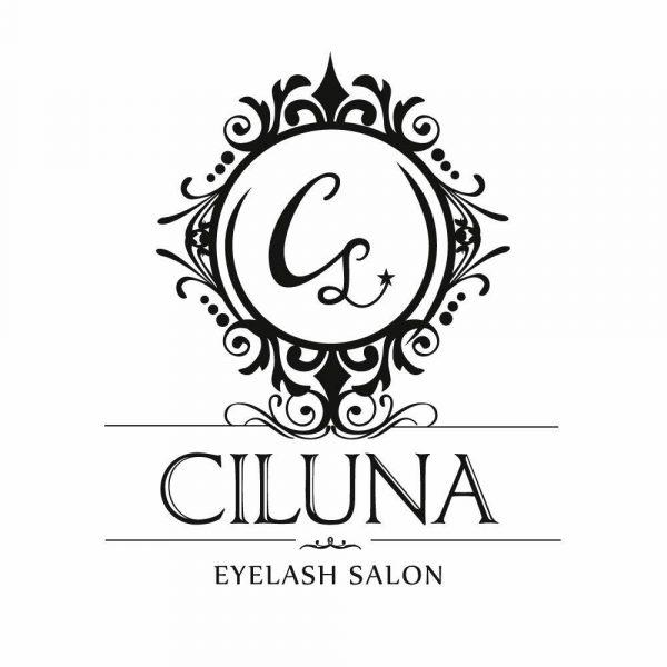 CILUNA Eyelash Salon