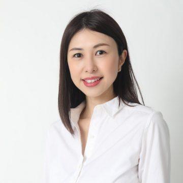 吉田 郁子