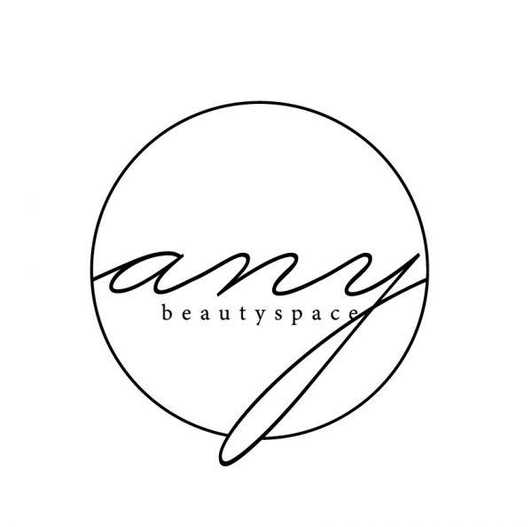 any beautyspace