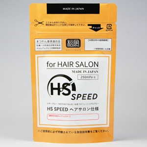 MOTHER GLUE HS Speed 10ml for Hair Salon
