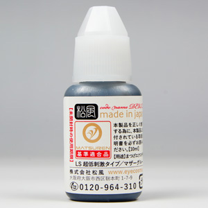 MOTHER GLUE LS 10ml for Low Stimulation