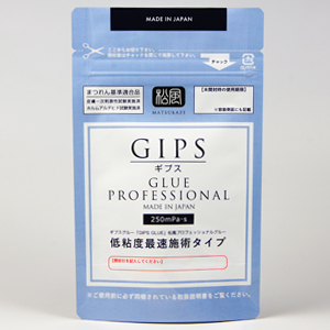 GIPS GLUE 10ml
