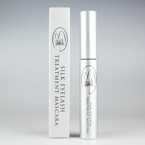 MATSUKAZE eyelash Treatment mascara
