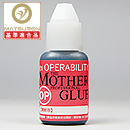 MOTHER GLUE OP 10ml for Operations Oriented